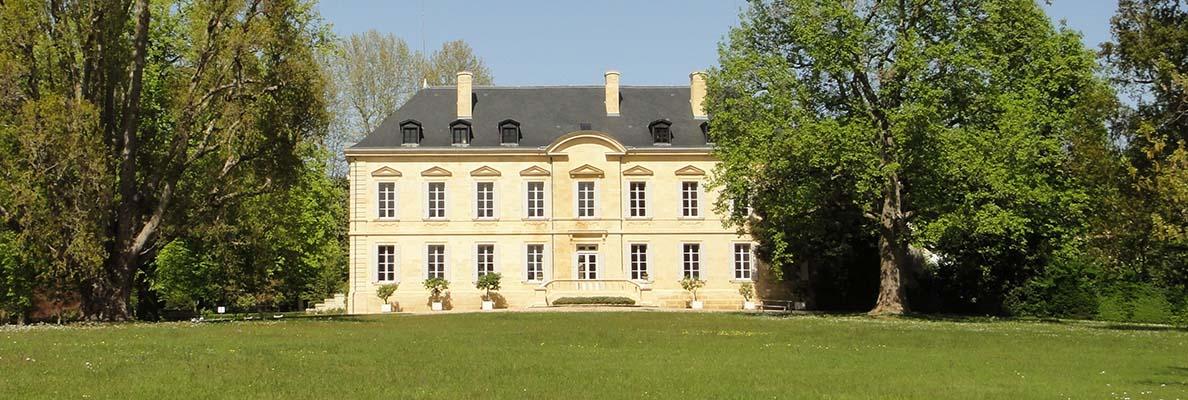 chateau-siaurac-lalande-de-pomerol