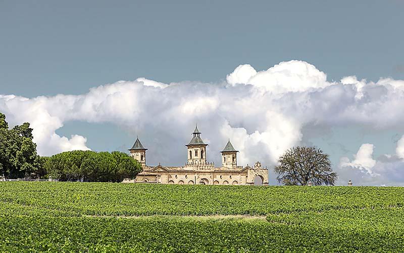 chateau-cos-d-estournel-weinberg