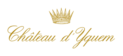 Château d'Yquem