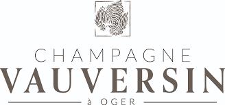 Champagne Vauversin