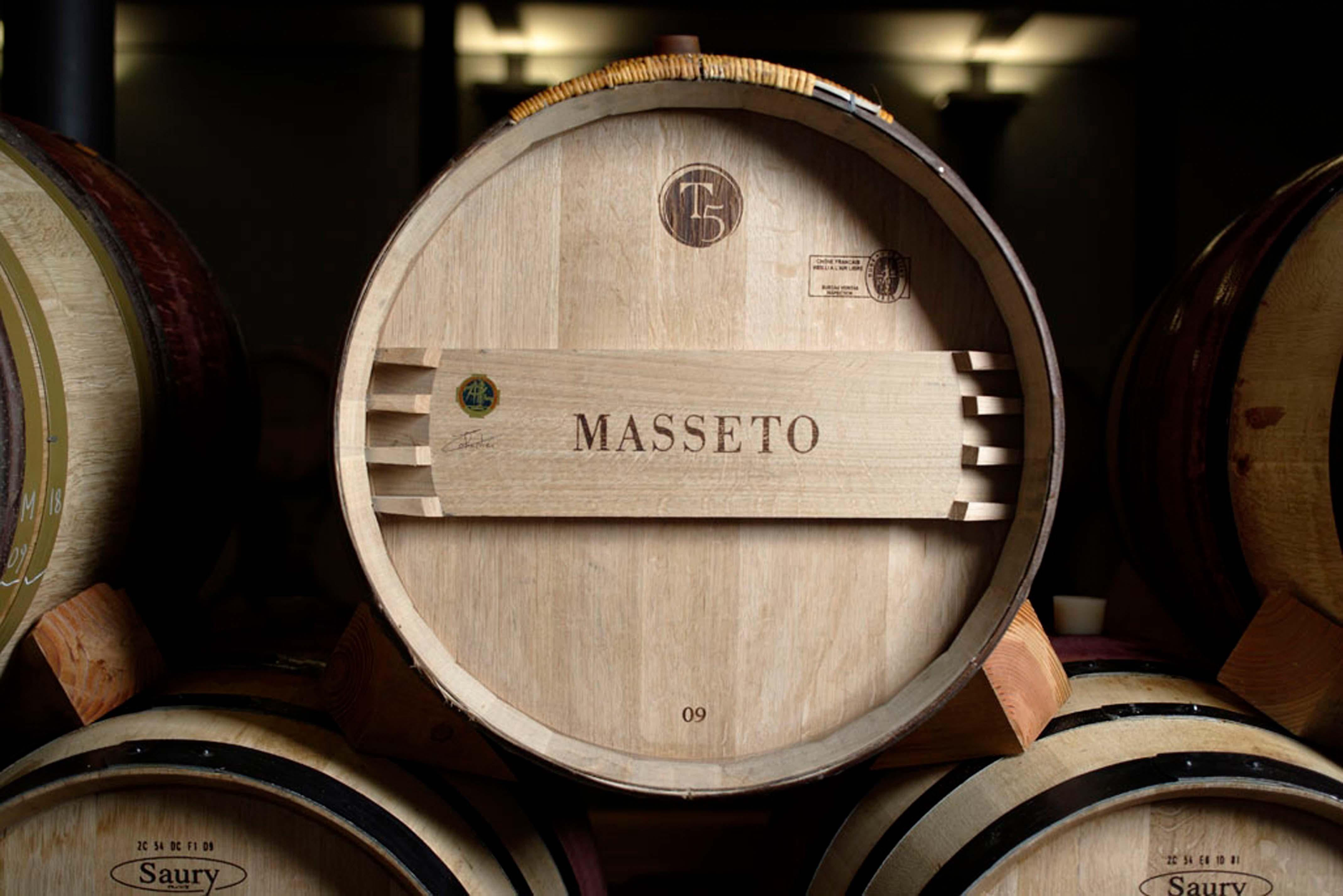 Foto-Masseto-Barrique-2