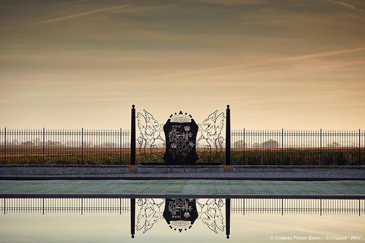 chateau-pichon-baron-panorama