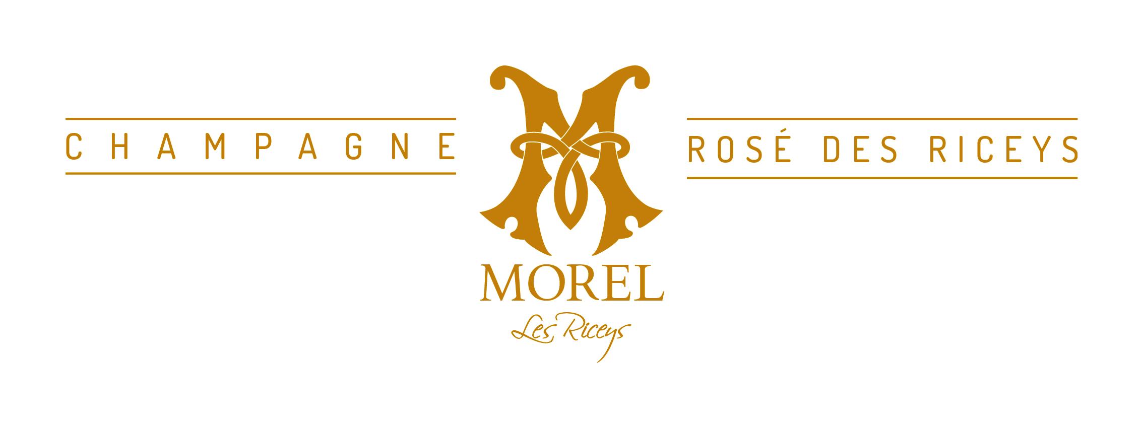 Champagne Morel