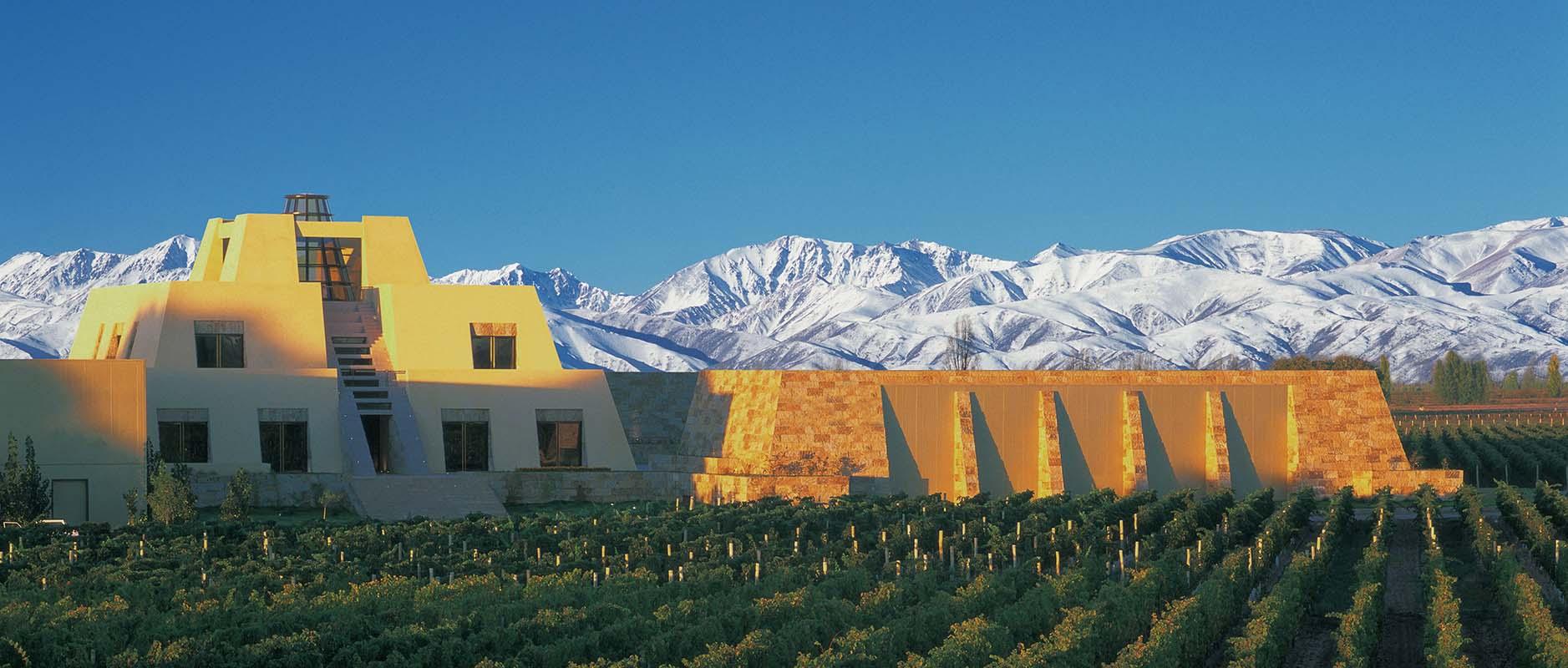 catena-zapata-winery