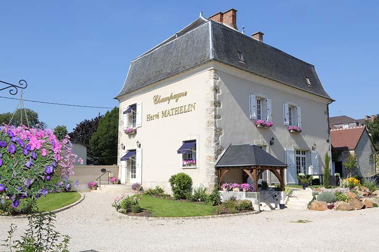 champagne-herve-mathelin-vallee-de-la-marne9fkbVUevnUpQC