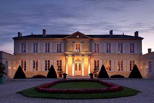 Chateau-Branaire-Ducru