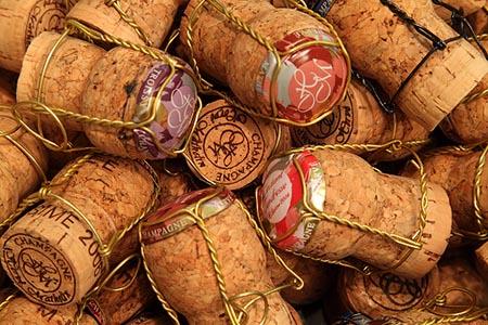 champagne-herve-mathelin-korken