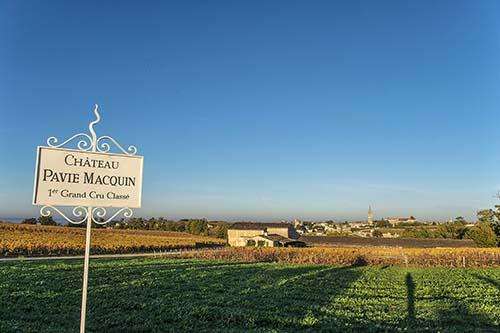 Chateau-Pavie-Macquin-C-Fran-oisPoincet