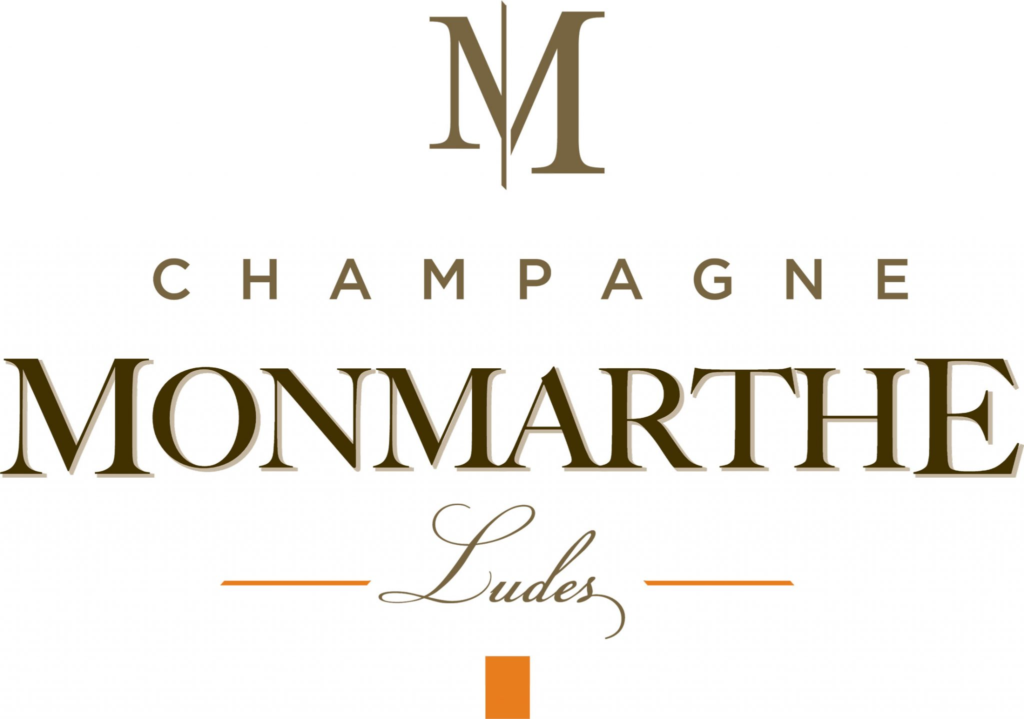 Champagne Monmarthe