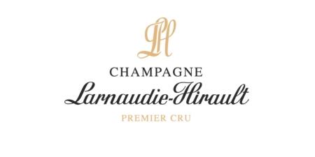 Champagne Larnaudie-Hirault