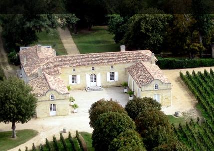 Photo-Chateau-Trottevieille-Vol