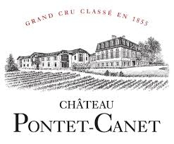 Château Pontet Canet