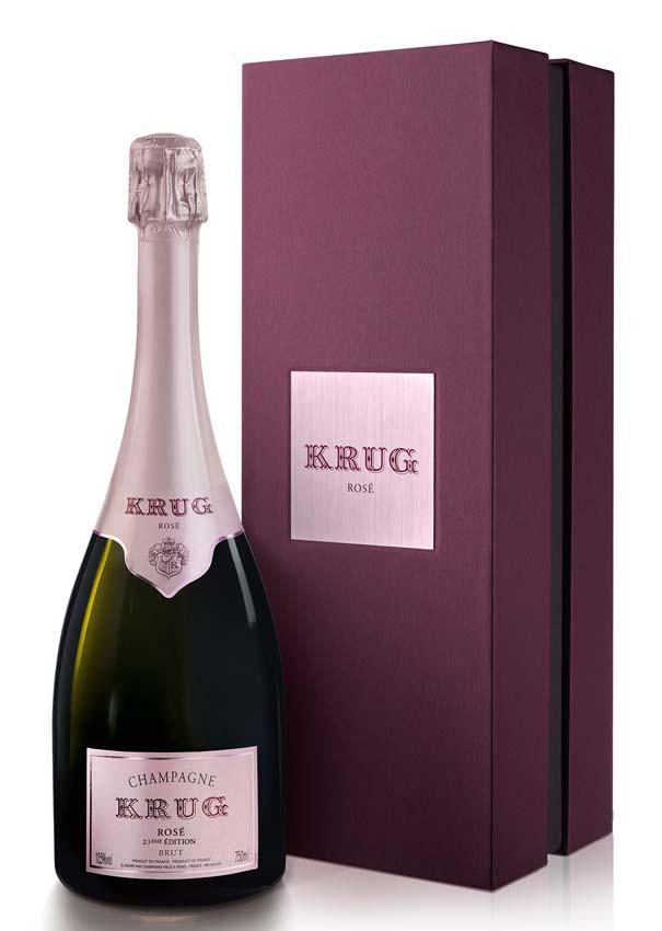 champagne-krug-rose-in-geschenkverpackung