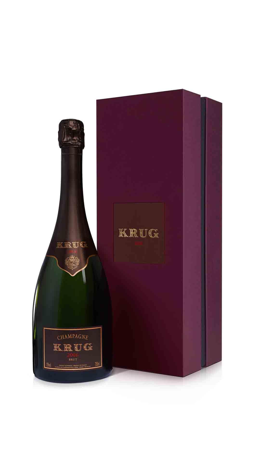 champagne-krug-2006-gp