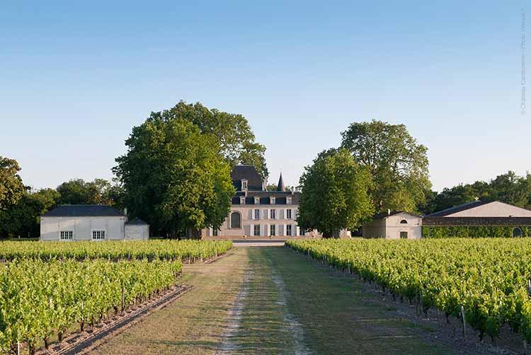 Chateau-Cantemerle-klein