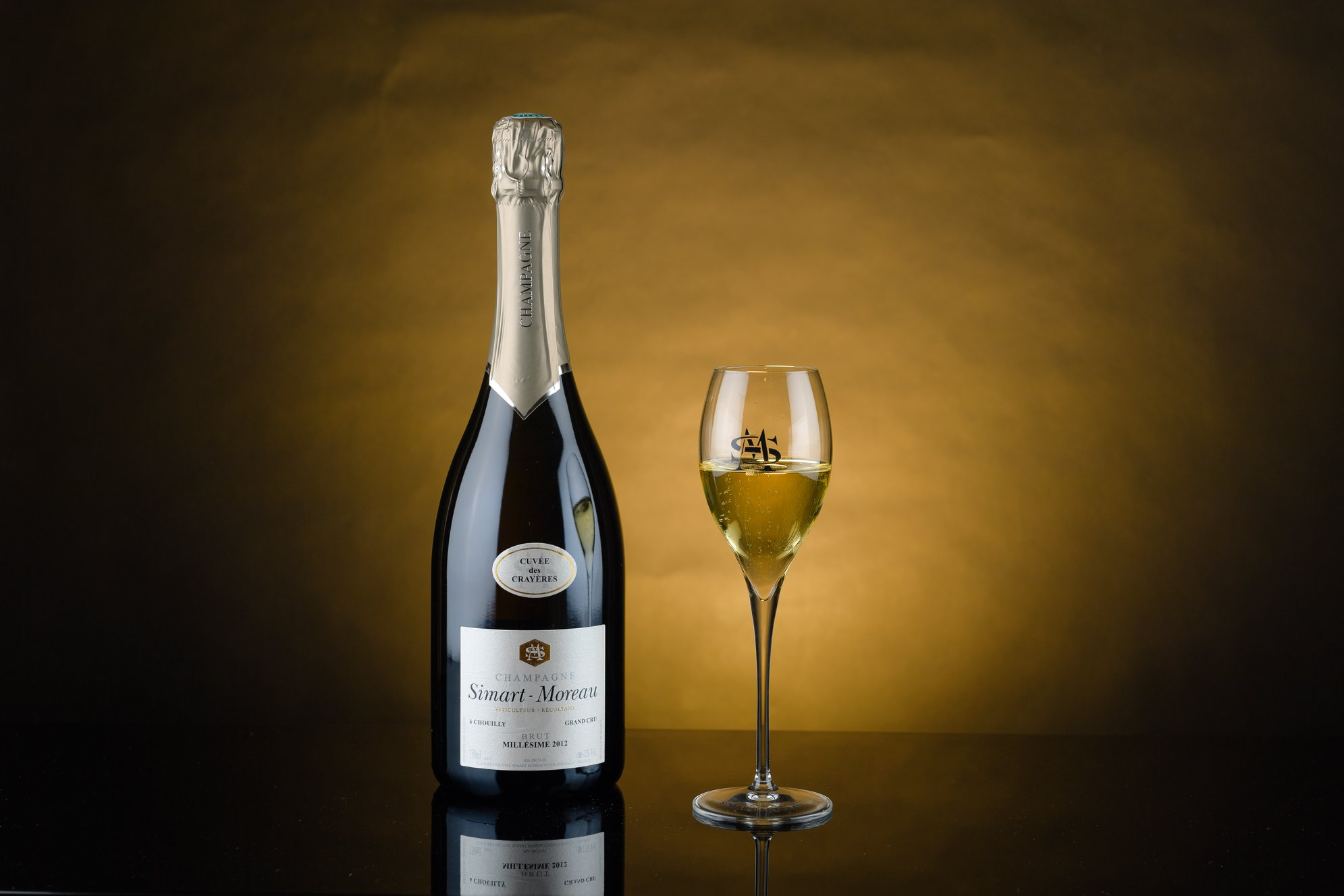 champagne-simart-moreau-cuveeLcrTfP7wVdAGA