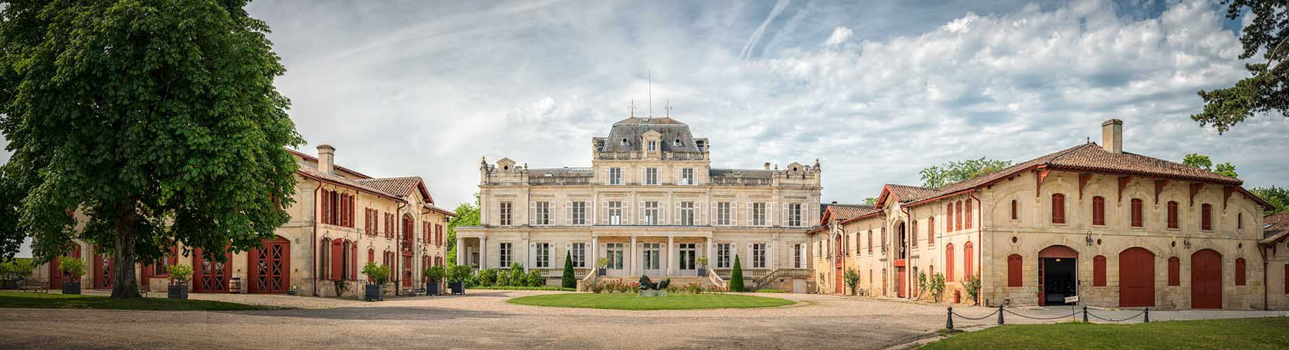 chateau-giscours-margaux