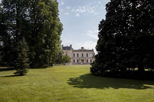 chateau-mazeyres-Pomerol