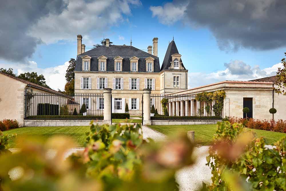 chateau-Grand-Puy-Lacoste-gebauedeRQc5lrg6GfMvW