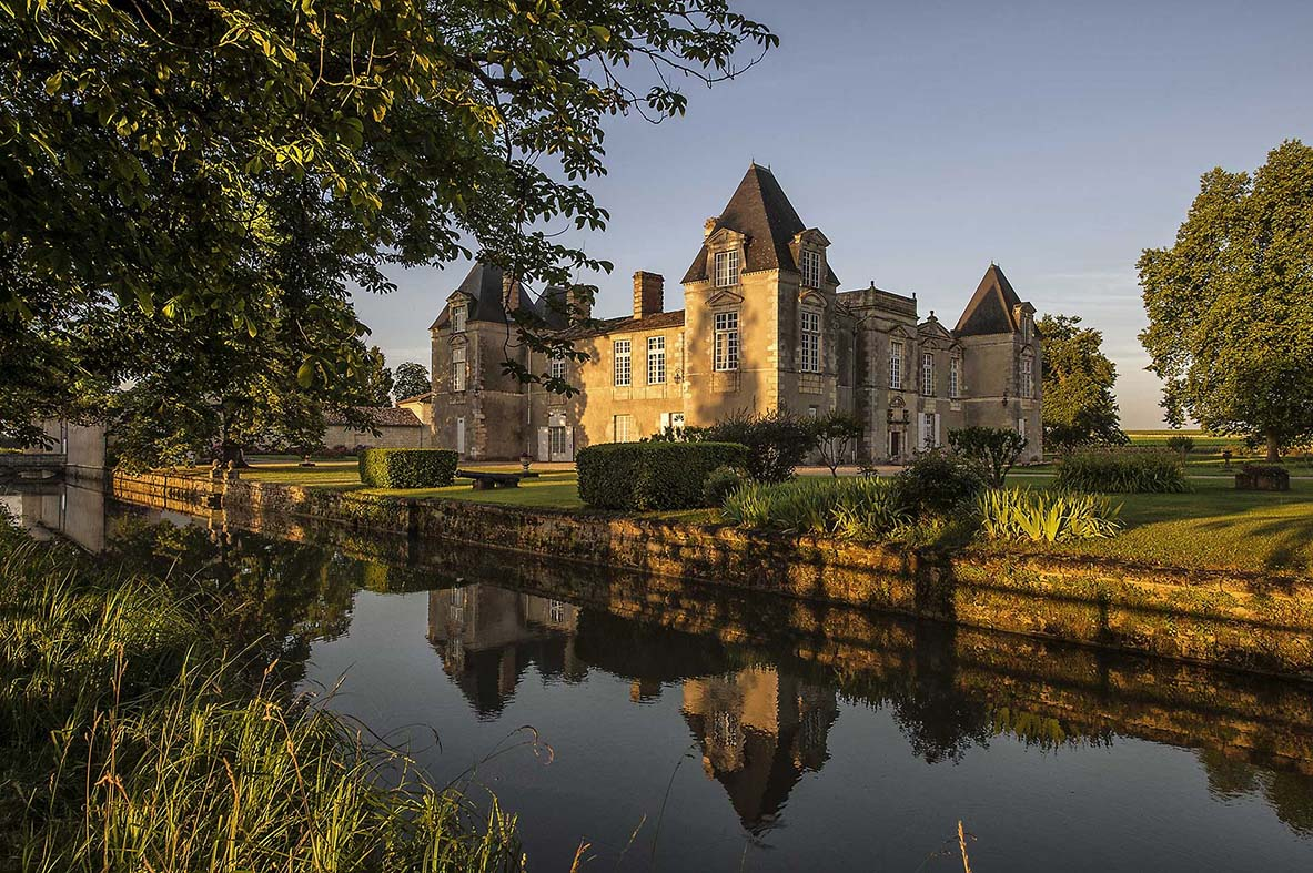 chateau-d-issan-margaux