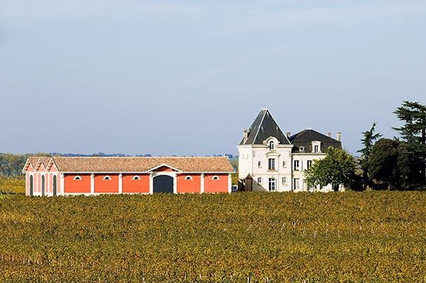 chateau-l-evangile-pomerol