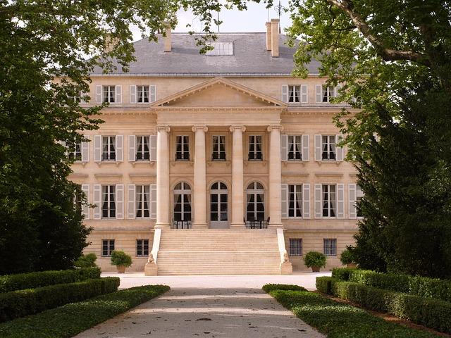 chateau-margauxWpaAfaC9cwjKI