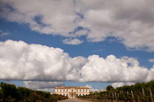 Chateau-Branaire-Ducru-Grand-Cru-Class