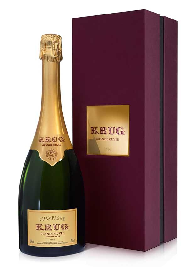 champagne-krug-grande-cuvee-edition-167-in-geschenkverpackung