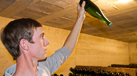 champagne-vauversin