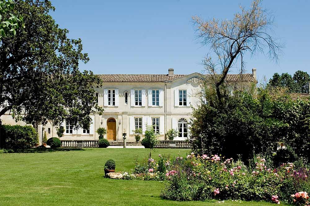 chateau-canon-la-gaffeliere-copyright-fran-ois-poincet