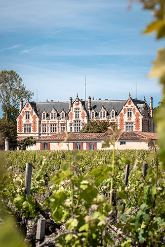 chateau-cantenac-brown